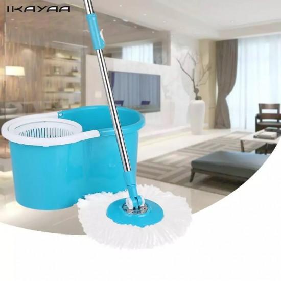 Super clean-Easy mop - Produse curățenie - oferit de sellsell.ro