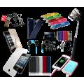 Accesorii telefoane și tablete