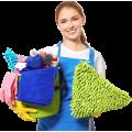 Produse curățenie