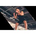 Fitness și sport
