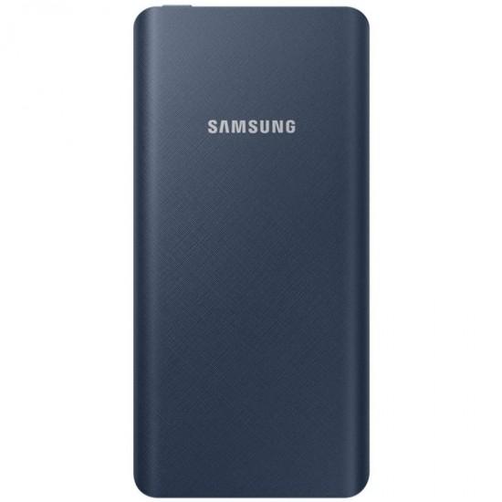 Super oferta Baterie externa Samsung 12000mAh+ INCARCATOR PRIZA ORIGINAL SAMSUNG FAST CHARGER - Baterii - oferit de sellsell.ro