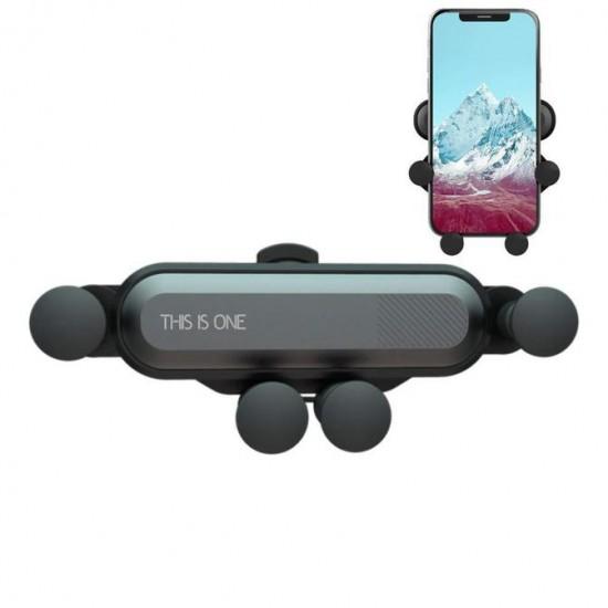 SUPORT TELEFEON + CADOU Modulator FM HandsFree Bluetooth - Auto&Moto - oferit de sellsell.ro